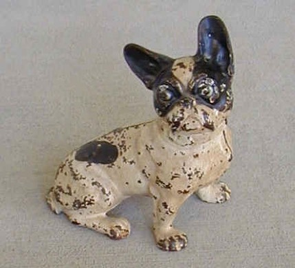 French Bulldog.JPG (73844 bytes)